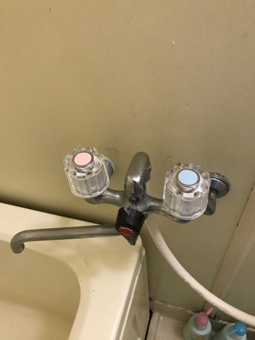 さいたま市での水道修理等の御依頼は出張費無料の当社まで!