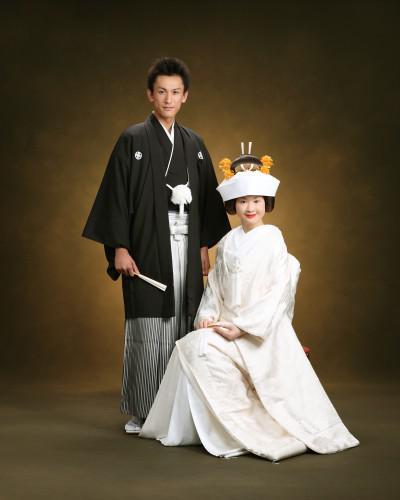 婚礼暖かスタジオプラン竹コース  キャンペーンのご案内