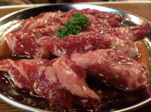 渋谷フクラス|スクランブルスクエアへお越しなら!肉の旨い店