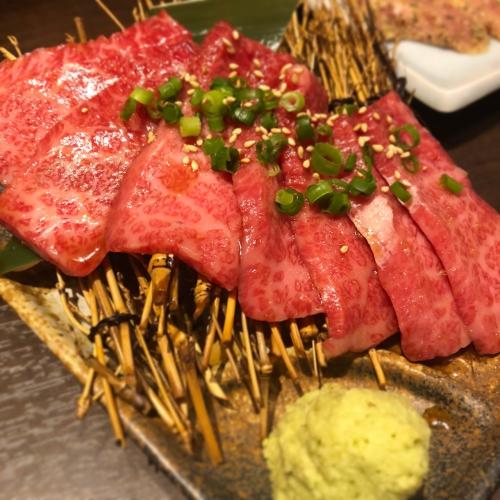 神泉駅|渋谷駅バリチカで忘年会プラン‼️飲み放題付宴会コース