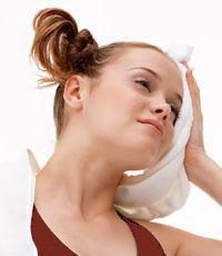 インナードライ肌・乾燥肌…秋冬の乾燥トラブルは夏に作られます