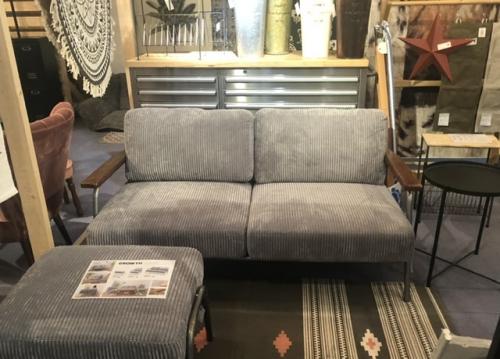 湘南暮らしにこんな家具