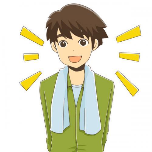 目黒区にてお部屋のお掃除実行!