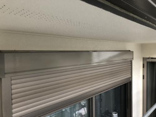 青葉区美しが丘西T様邸屋根・外壁塗り替え工事