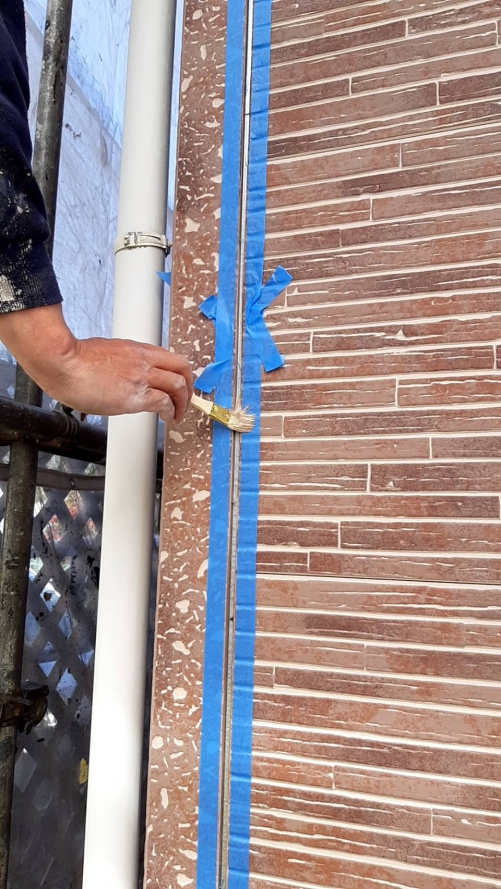 さいたま市外壁リフォーム見積もり無料