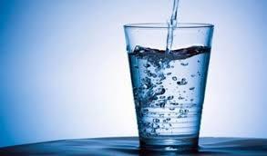 ダイエットや免疫アップしたいなら、お水を飲む理由を理解しよう
