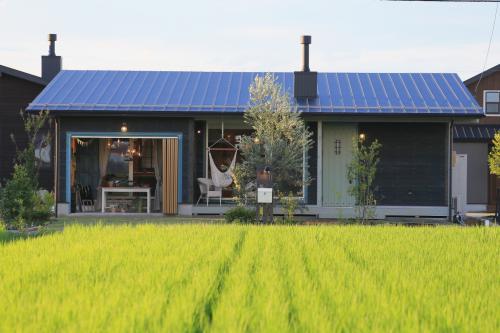 茅ヶ崎で平屋暮らし♪新築で経験豊富な弊社にご相談ください。