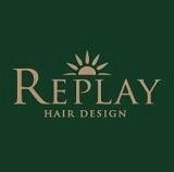 REPLAY HAIR DESIGN 6週年を迎えました☆