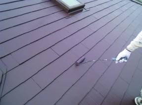 横浜市瀬谷区で屋根塗装をお考えの方は屋根塗装専門店の弊社へ!