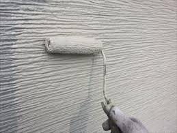 海老名市で梅雨でも外壁塗装のご依頼はランキング上位の弊社へ