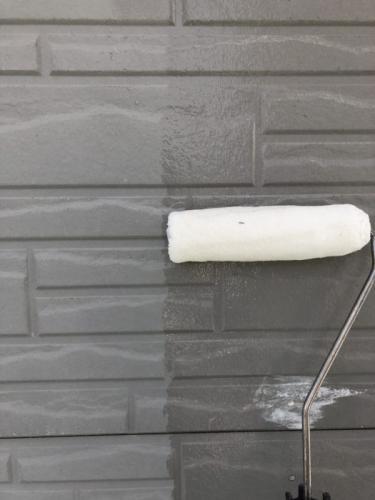 藤沢市で梅雨でも安心して外壁塗装したい方は弊社へ!