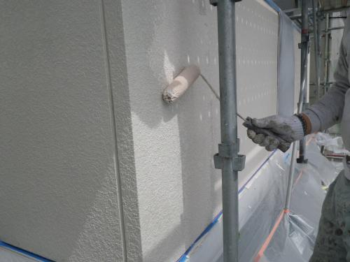 鎌倉市で評判の外壁塗装業者と言えばマルセイテックです!
