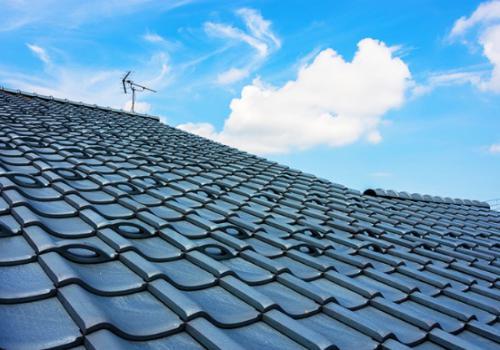 相模原市で屋根リフォーム工事なら高品質施工の弊社へ