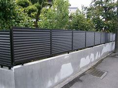相模原市でフェンス取付工事は高品質で安心のマルセイテックへ!