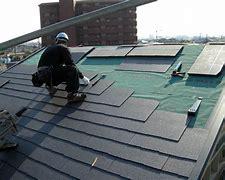 寒川町で梅雨でもできる屋根工事は弊社へお問合せください!