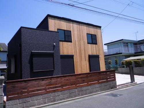 綾瀬市の外壁サイディング工事は見積無料のマルセイテックへ