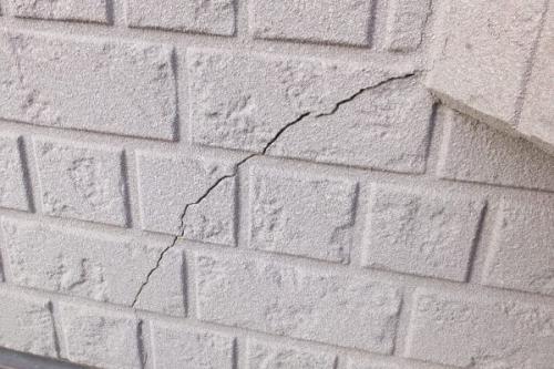 綾瀬市の外壁補修は高品質施工のマルセイテックへ
