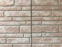 綾瀬市で外壁サイディング工事は口コミで安心の弊社へ!