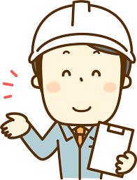 綾瀬市で屋根の塗装を検討されている方は地域密着店の弊社へ