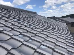 【綾瀬市】雨漏りでお困りの方で屋根の工事は安心施工の弊社へ!