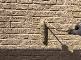 藤沢市での外壁塗装は口コミで評判のマルセイテックへ!