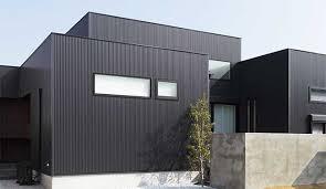 藤沢市にて外壁サイディングは長期保証で安心の専門店へ!