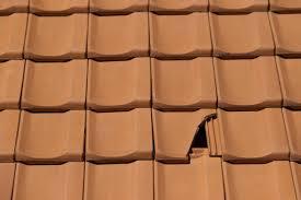 【藤沢市】火災保険での屋根修繕をお考えの方は優良専門業者へ