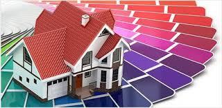 【藤沢市】屋根塗装で色でお悩みの方は弊社へご相談ください