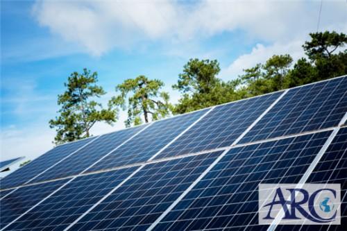 自家消費型太陽光発電には北海道がオススメ!