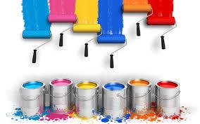 【泉区】外壁塗装のご依頼は長期保証で安心のマルセイテックへ