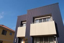 【泉区】外壁サイディング工事は丁寧で評判のマルセイテックへ