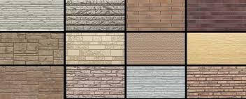 泉区でお洒落な外壁サイディング工事はマルセイテックへお任せ!