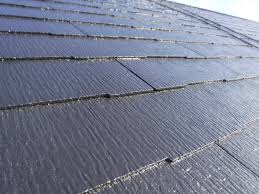 旭区で屋根修繕のご相談は長期保証で安心のマルセイテックへ!