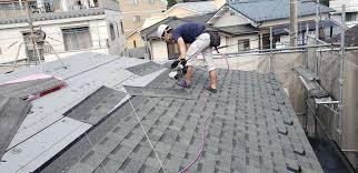 座間市で屋根工事のご相談はマルセイテックへ!