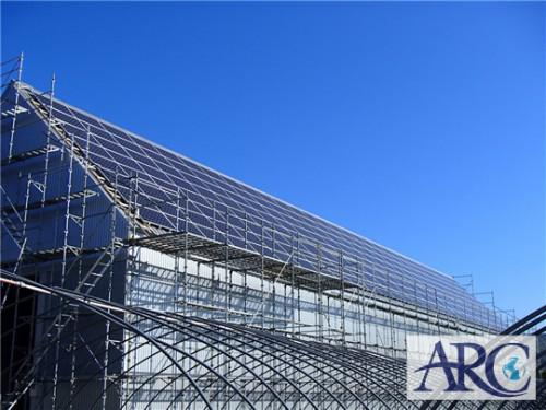 自家消費型太陽光発電には色々なメリットがあります!