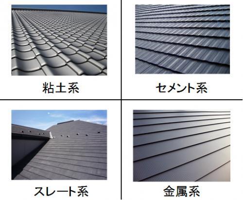 寒川町で屋根リフォーム工事は施工例が豊富なマルセイテックへ