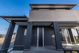 【横浜市】外壁サイディング工事でのご相談はマルセイテックへ
