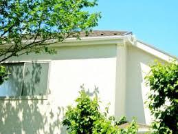 【大和市】外壁塗装工事に関するご相談はマルセイテックへ!
