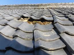 寒川町での屋根工事は丁寧で安心施工のマルセイテックへ!
