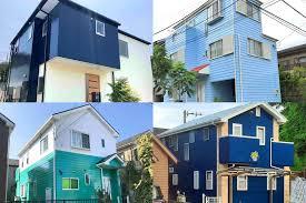 大和市での外壁塗装は外壁診断士が多く在籍の弊社へ!