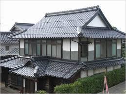 【座間市】瓦屋根の補修や工事はマルセイテックへ!