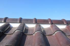 相模原市での屋根工事・瓦締め直し工事はマルセイテックへ