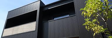 瀬谷区での外壁塗装・外壁リフォームはマルセイテックにお任せ!