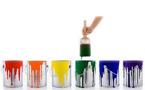 横浜市で外壁塗装工事は高品質で高評価な弊社へお任せください