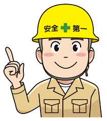 海老名にて屋根工事・塗装を検討中の方は保証も充実の弊社へ