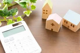 【藤沢市】適正価格で安心の屋根工事はマルセイテックにお任せ!