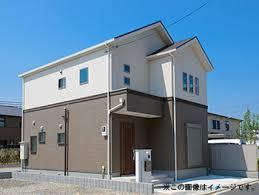 青葉区での外壁塗装工事は丁寧施工で安心のマルセイテックへ