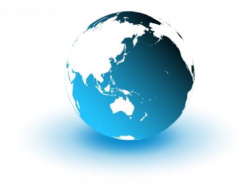 自家消費型太陽光で環境にやさしい企業を目指そう!