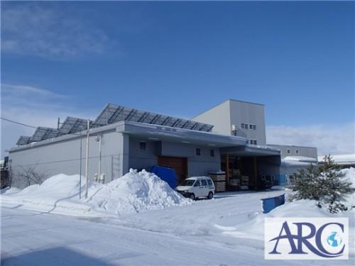 自家消費型太陽光発電で自然災害の備えを!