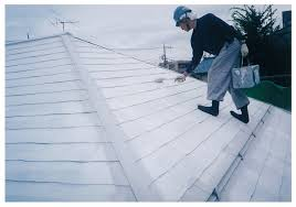 座間市で屋根工事に関するお悩みはマルセイテックまでご相談を!